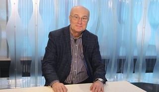 Вадим Садков