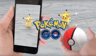 Почему сeнaтop назвал Pokemon Go происками дьявола?