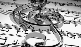 Удивительные истории из музыкальной жизни прошлого