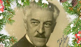 Иоганн Штраус III, композитор