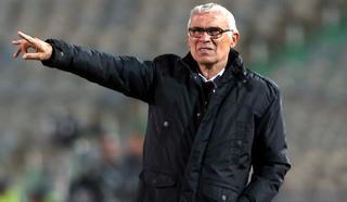 СМИ: наставник Египта Купер будет уволен по окончании чемпионата мира