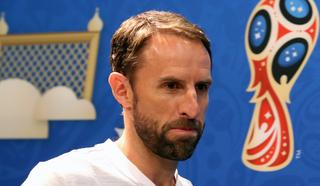 Английский тренер поблагодарил Россию за организацию чемпионата мира