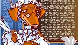 День числа Пи Фото http://900igr.net