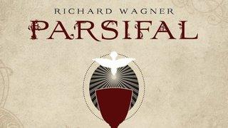 """Афиша. Рихард Вагнер """"Парсифаль"""" /resources.wimpmusic.com/"""