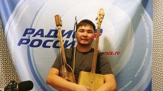 Начын Чореве. Фото Людмилы Осиповой