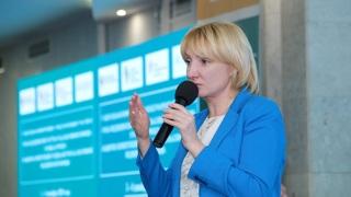 Диана Владимировна Невзорова