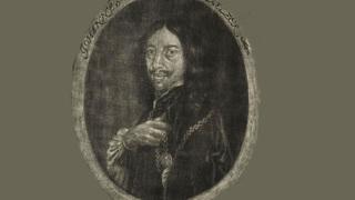 Иоганн Генрих Шмельцер /ru.m.wikipedia.org/
