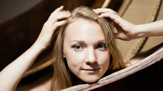 Ольга Пащенко /olgapashchenko.com/