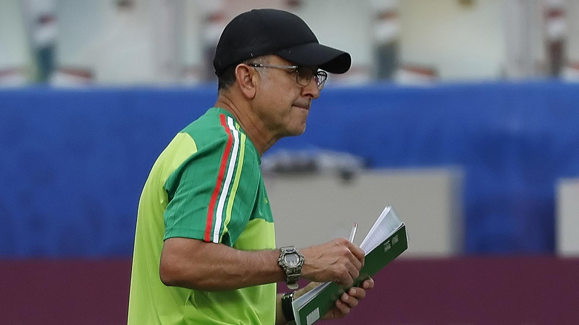 Хуан-Карлос Осорио