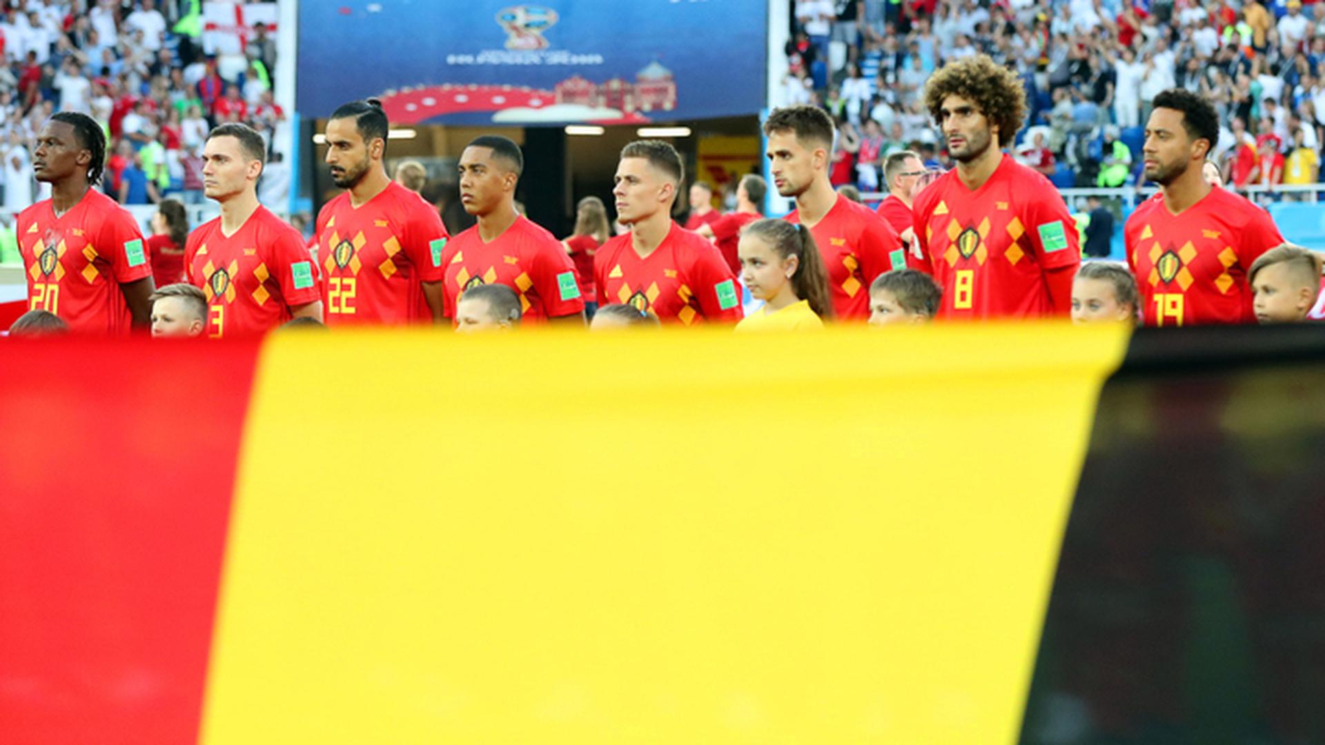 В Санкт-Петербурге определится первый финалист чемпионата мира