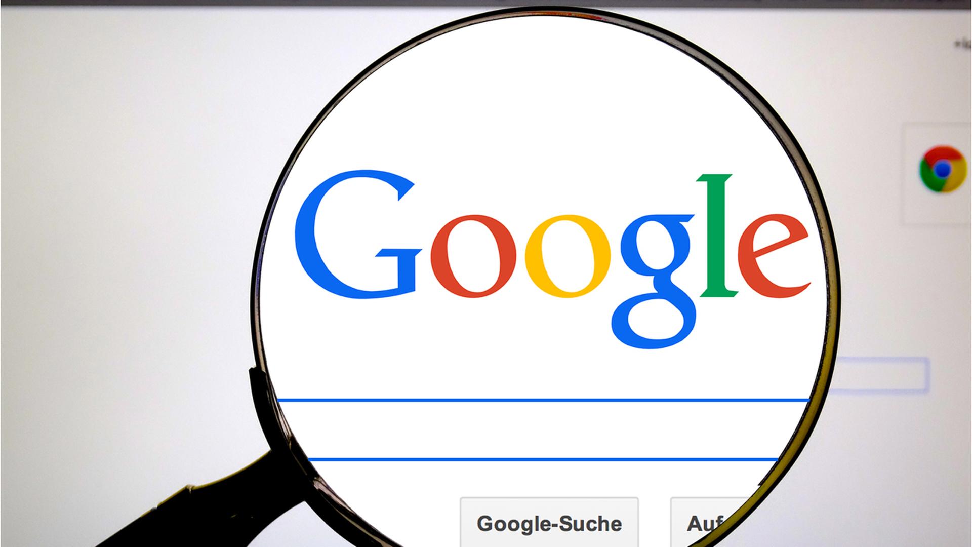 Что искали казахстанцы в Google в 2019 году