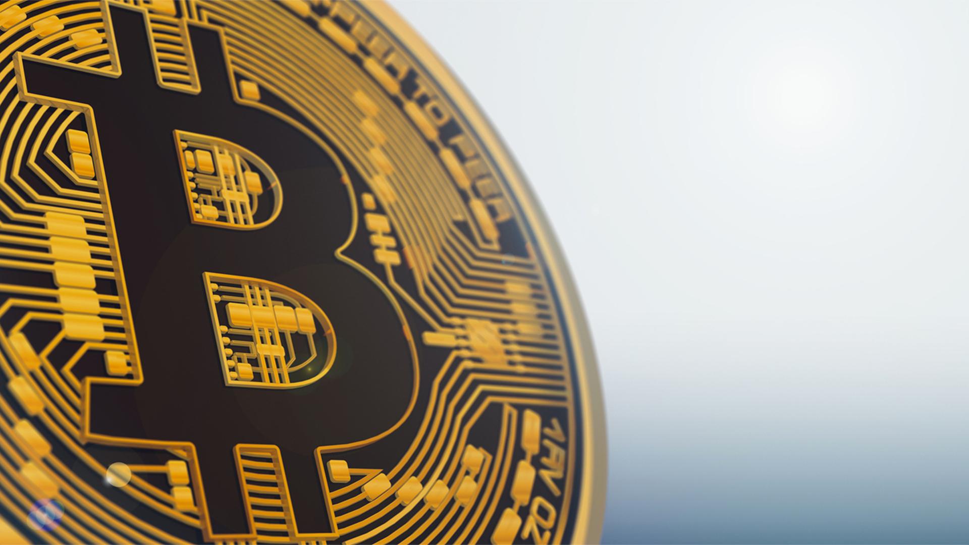 Генерирует биткоины курс фунта форекс онлайн график