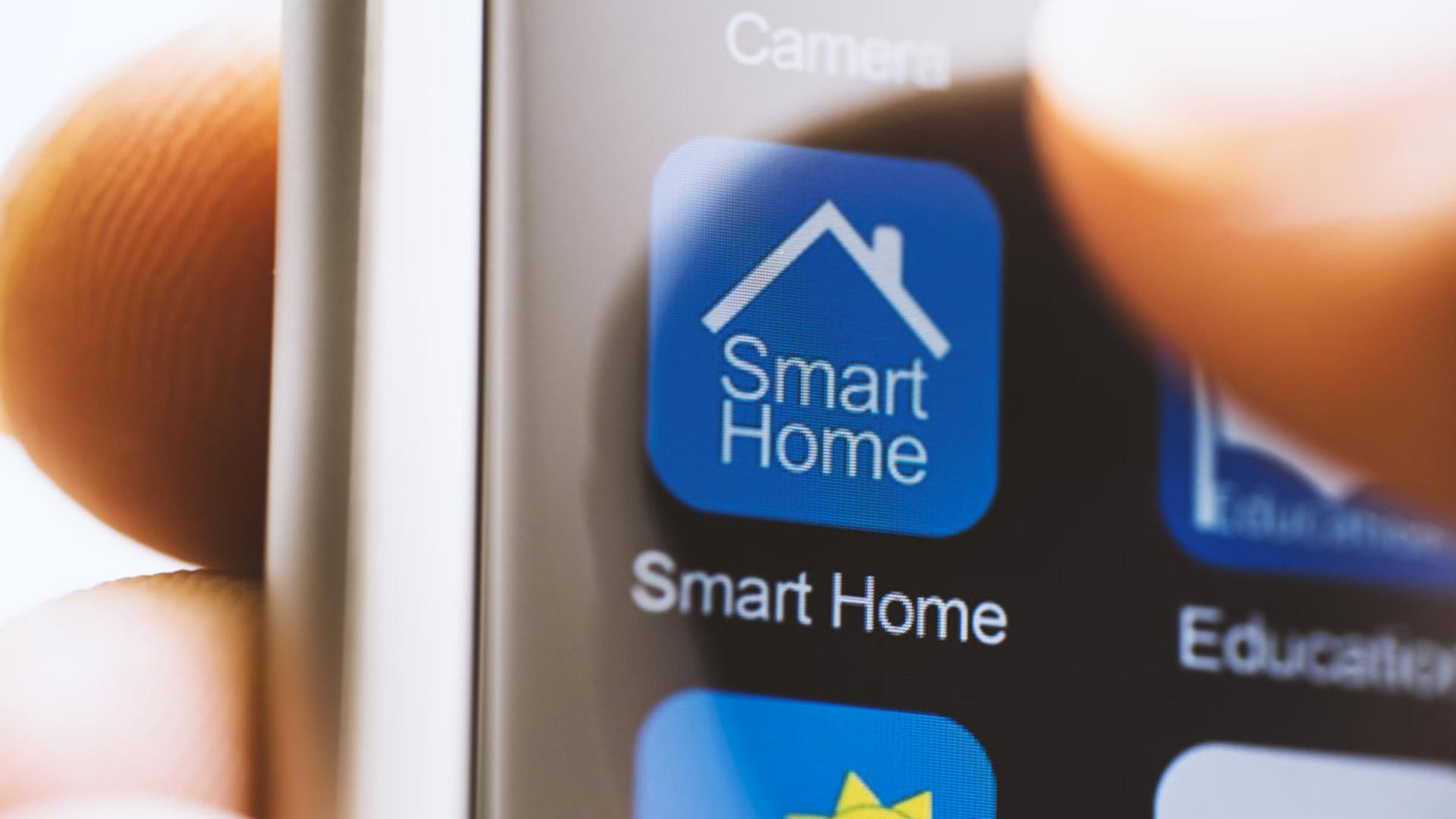 Apple, Google и Amazon разработают единый стандарт для «умного» дома