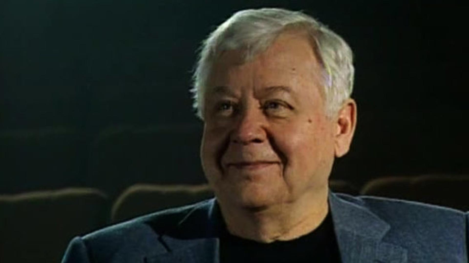 Маршал Лелик Табаков