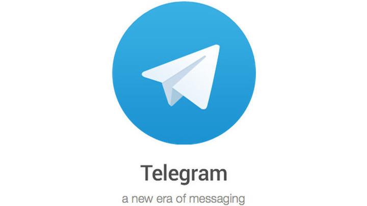 Telegram запустил сервис онлайн-платежей Bot Payments