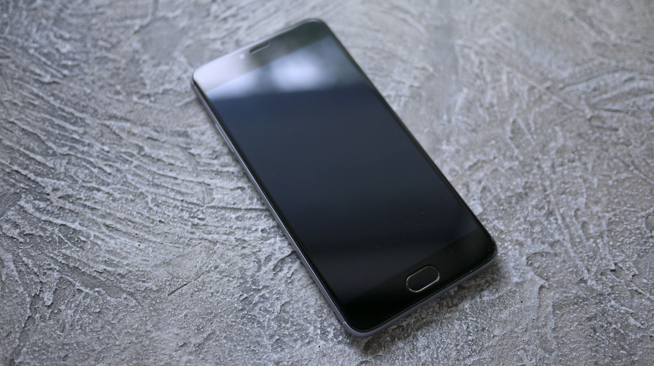 Отличие смартфона от фаблета