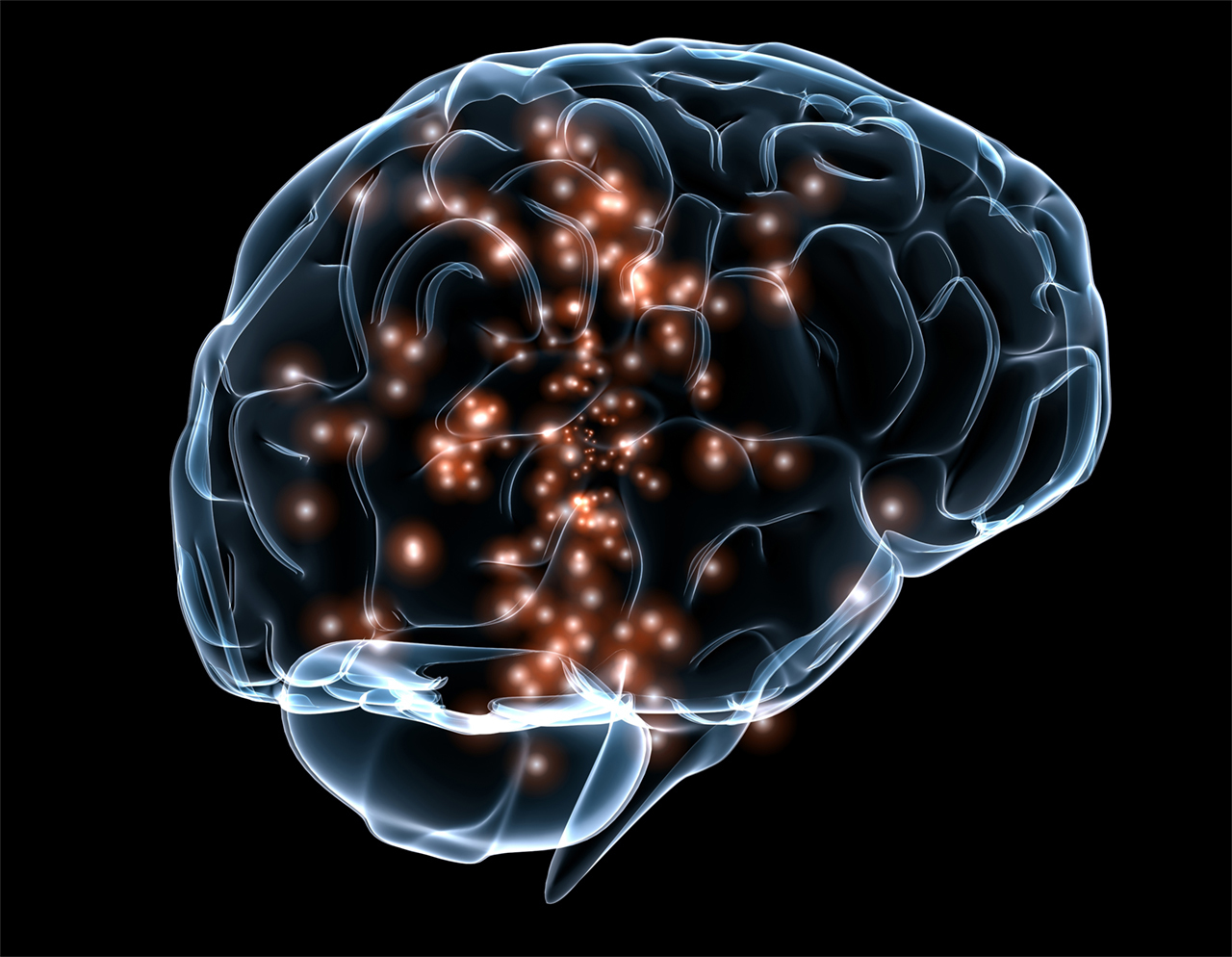 """Исследователи продемонстрировали метод """"взлома"""" мозга через видеоигру"""