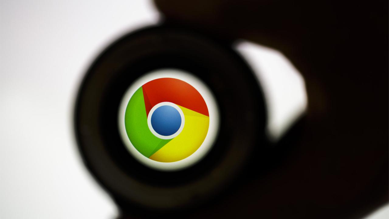 Вмобильном браузере Google Chrome будет блокироваться «навязчивая» реклама