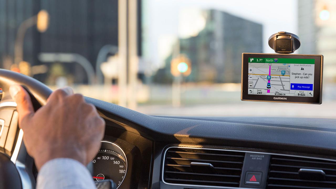 Точность GPS на телефонах возрастет в16 раз