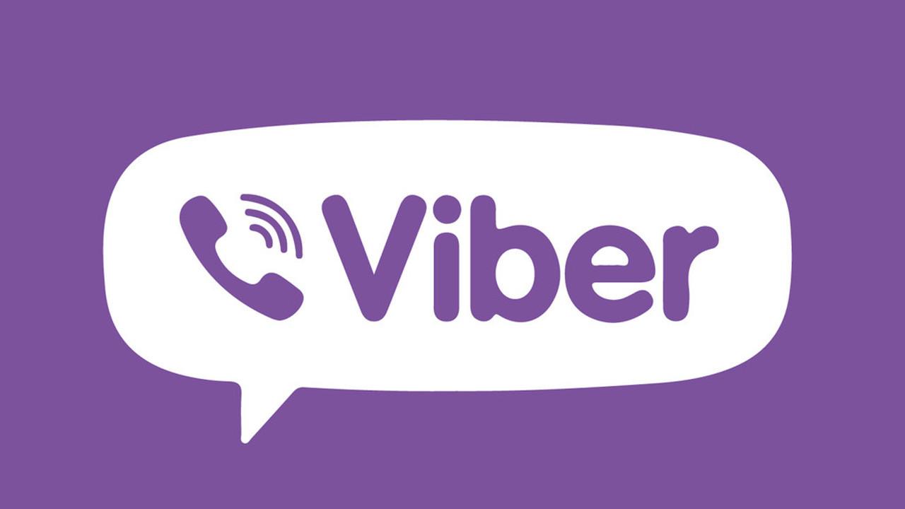 Вмосковском метро пассажиры могут пользоваться новоиспеченной  функции Viber