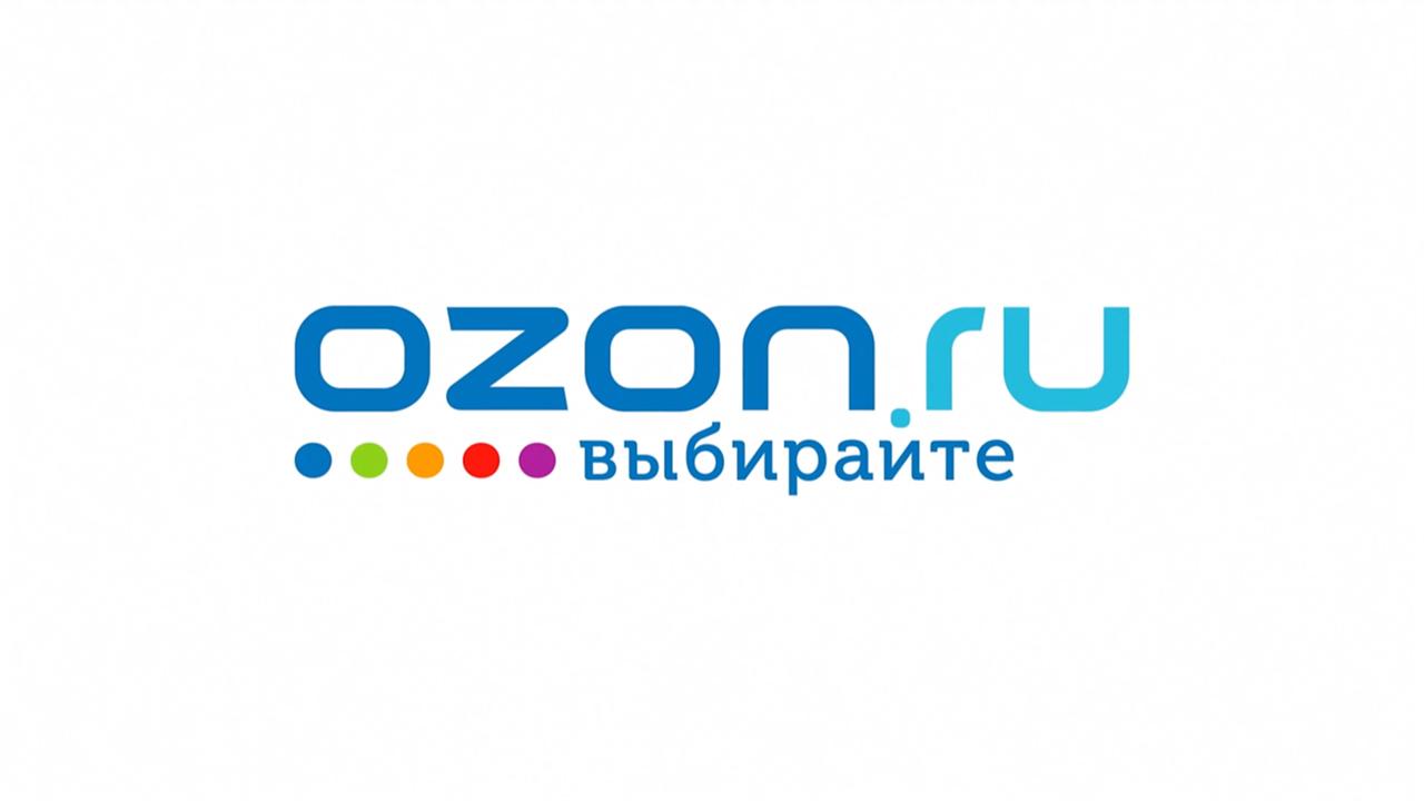 Ozon запускает доставку еды из ресторанов