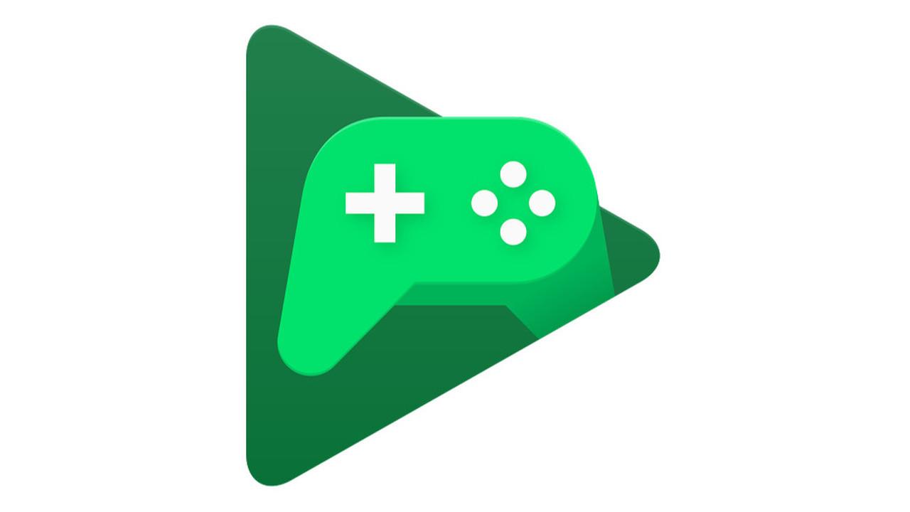 Google разрабатывает «облачную» игровую консоль