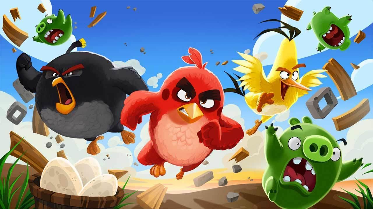 Картинки по запросу angry birds
