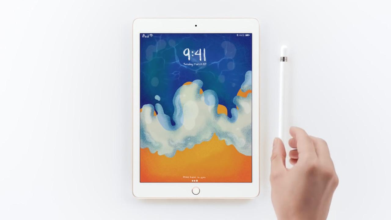 Huawei «затроллила» Apple и Самсунг врекламе нового флагмана P20