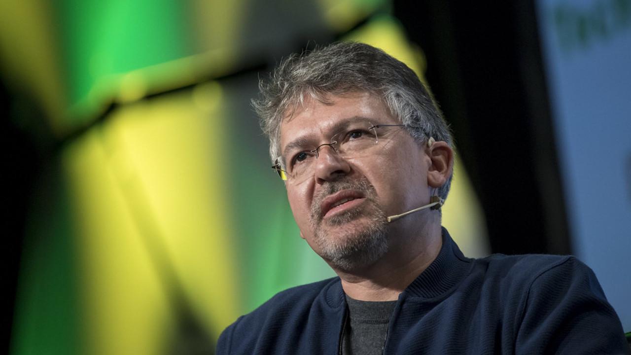 Работники Google выступили против участия компании впроекте Пентагона