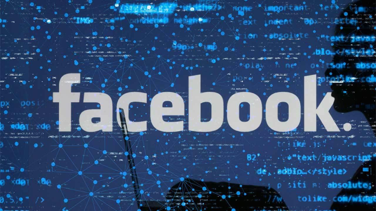 Facebook втайне делился данными пользователей с избранными компаниями