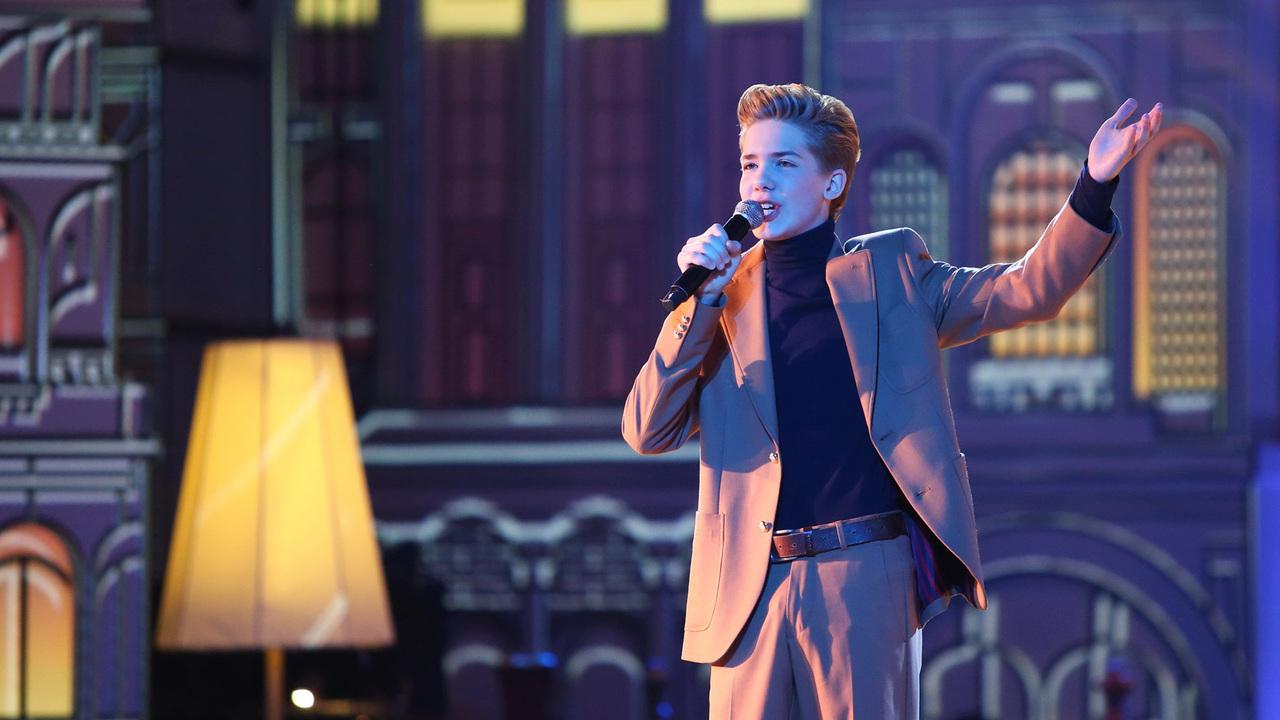 Тимур Сланов и Иван Ястребов стали победителями третьего зрительского голосования