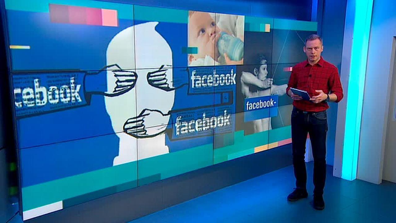 Социальная сеть Facebook нафоне скандала сутечкой данных увеличила прибыль на63%
