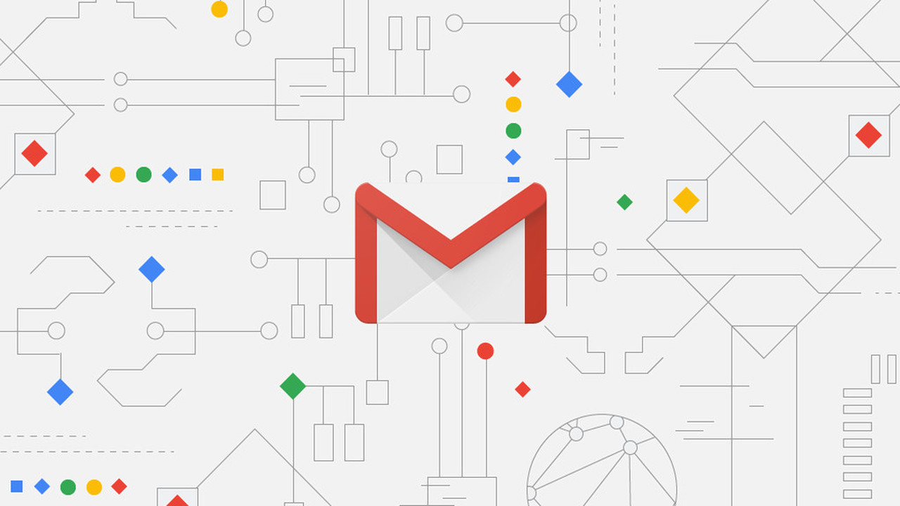 Gmail com pictures