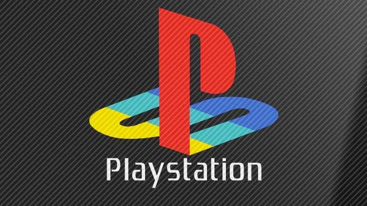 Жизненный цикл Sony PlayStation 4 подходит к концу
