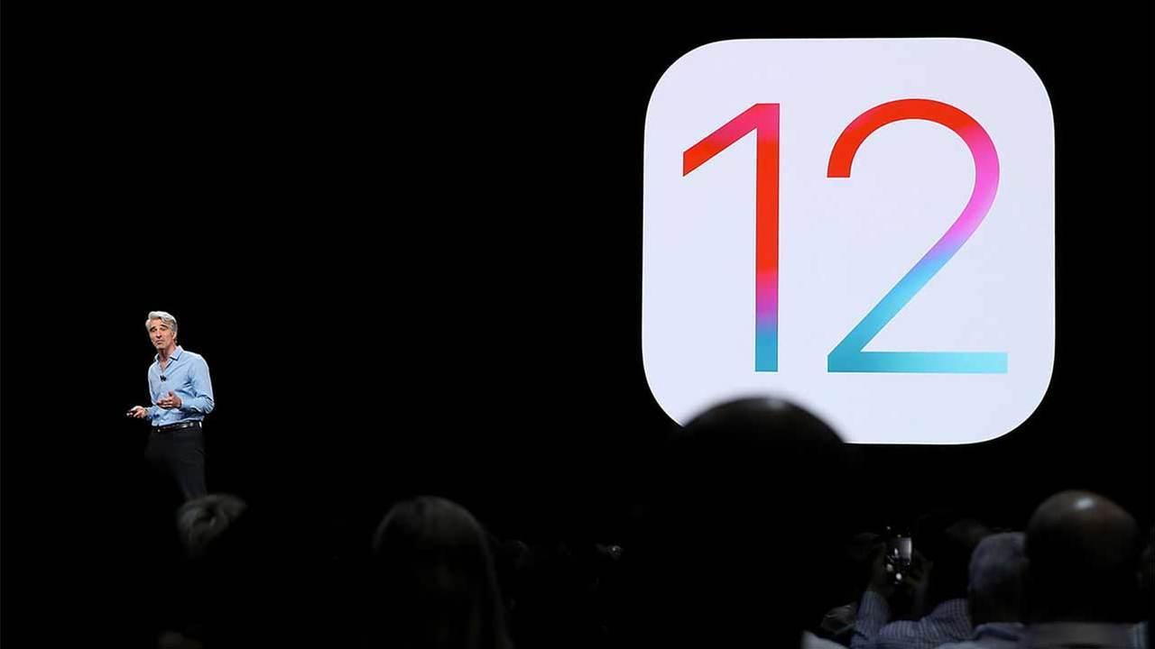 iOS 12: лучшие функции, о которых умолчала Apple