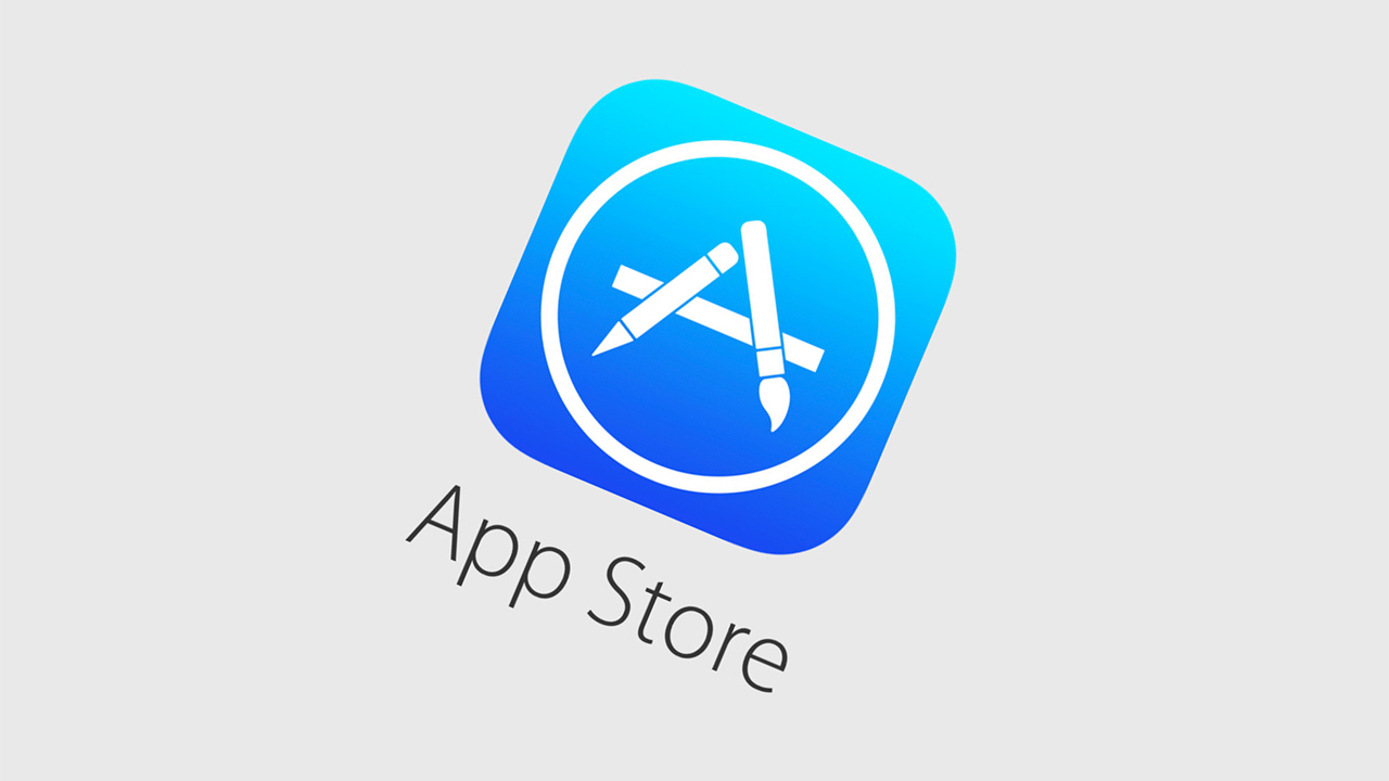 Apple запретила приложениям зарабатывать на контактах пользователей
