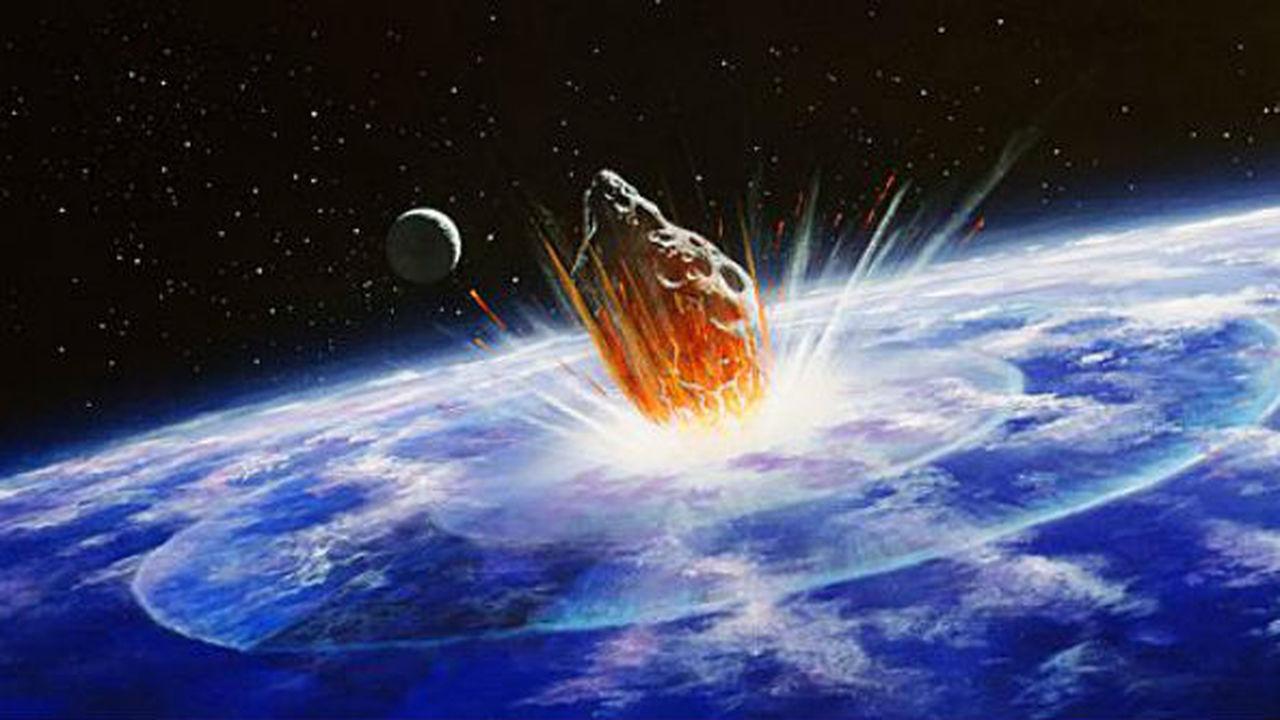 ООН разработала программу по предотвращению астероидной угрозы