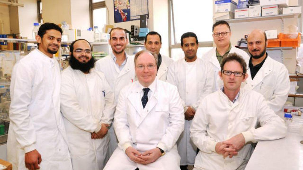 Мгновенное усиление иммунитета поможет побороть менингит и пневмонию
