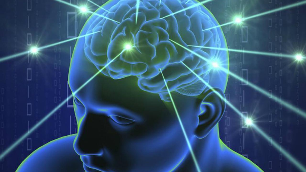 Даже разовый прием антидепрессанта изменяет структуру мозга