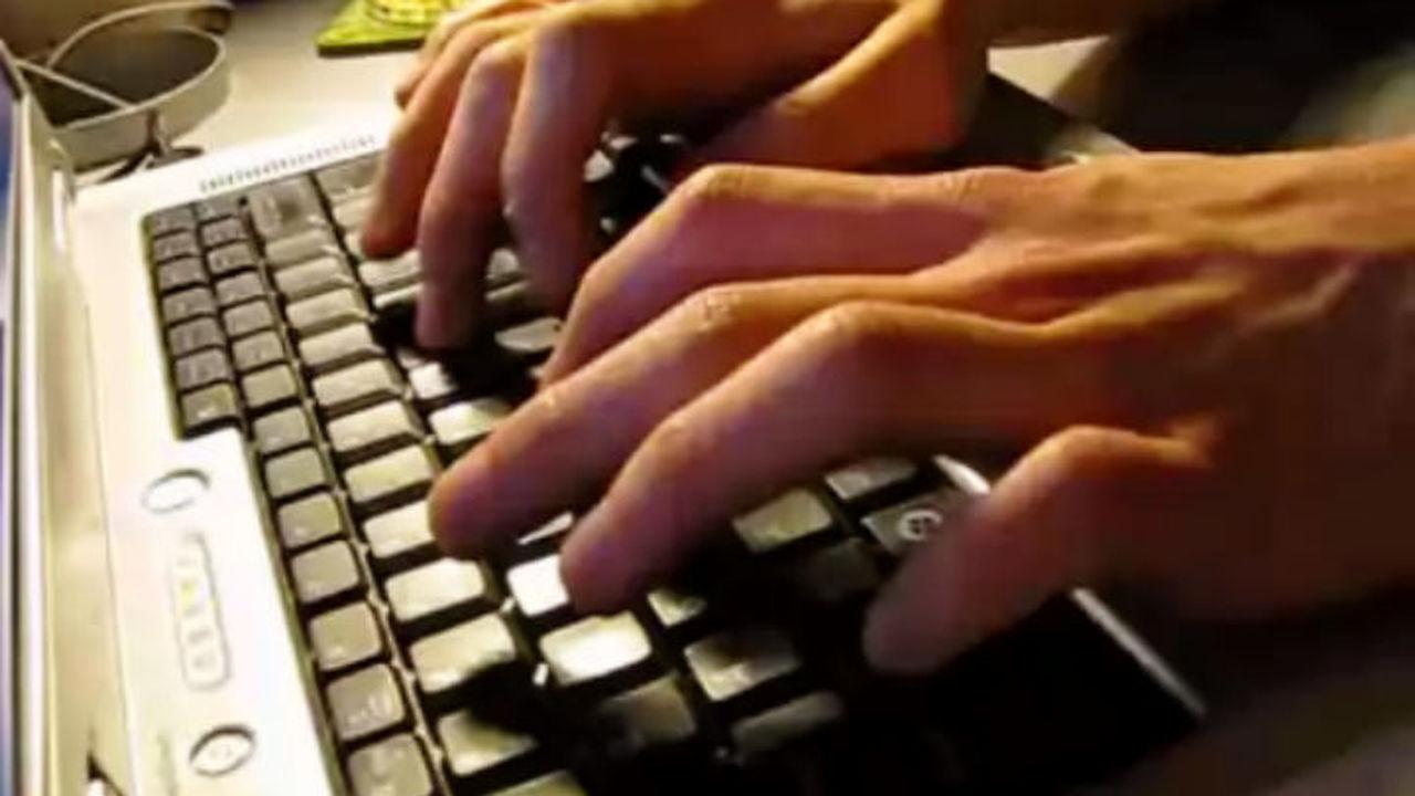 Математики придумали новую систему генерирования безопасных паролей
