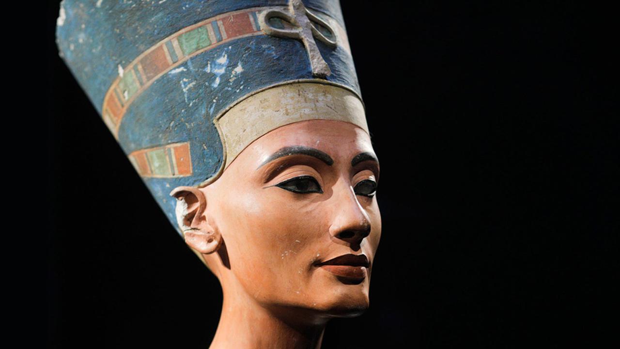 Чья это мумия? Почему палеогенетика – неточная наука