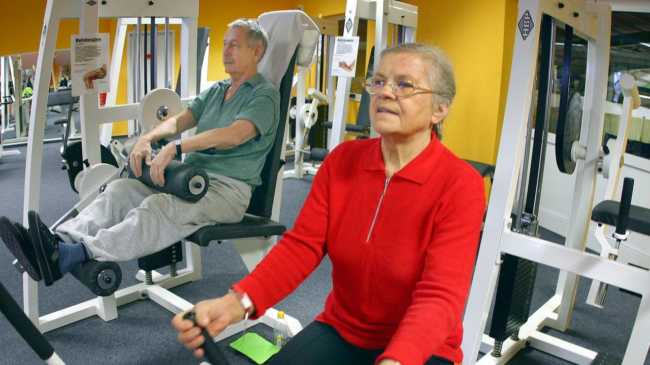 Доверяй, но проверяй: фитнес-трекеры недооценивают усилия человека