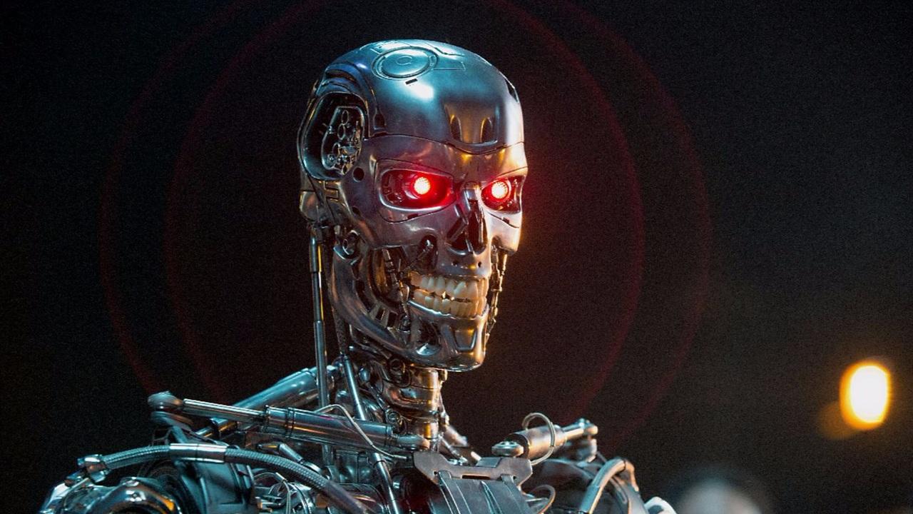 Доклад ООН: роботы займут две трети рабочих мест в развивающихся странах