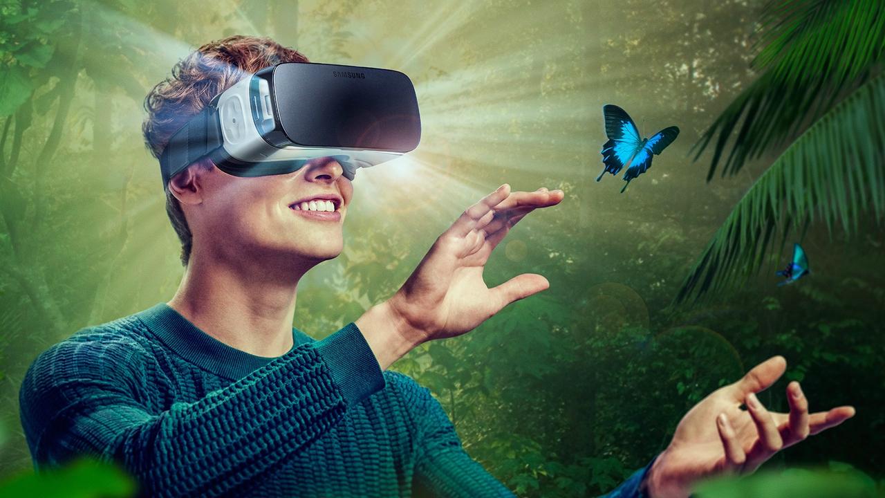 """""""День независимости"""": провода больше не помешают наслаждаться виртуальной реальностью"""