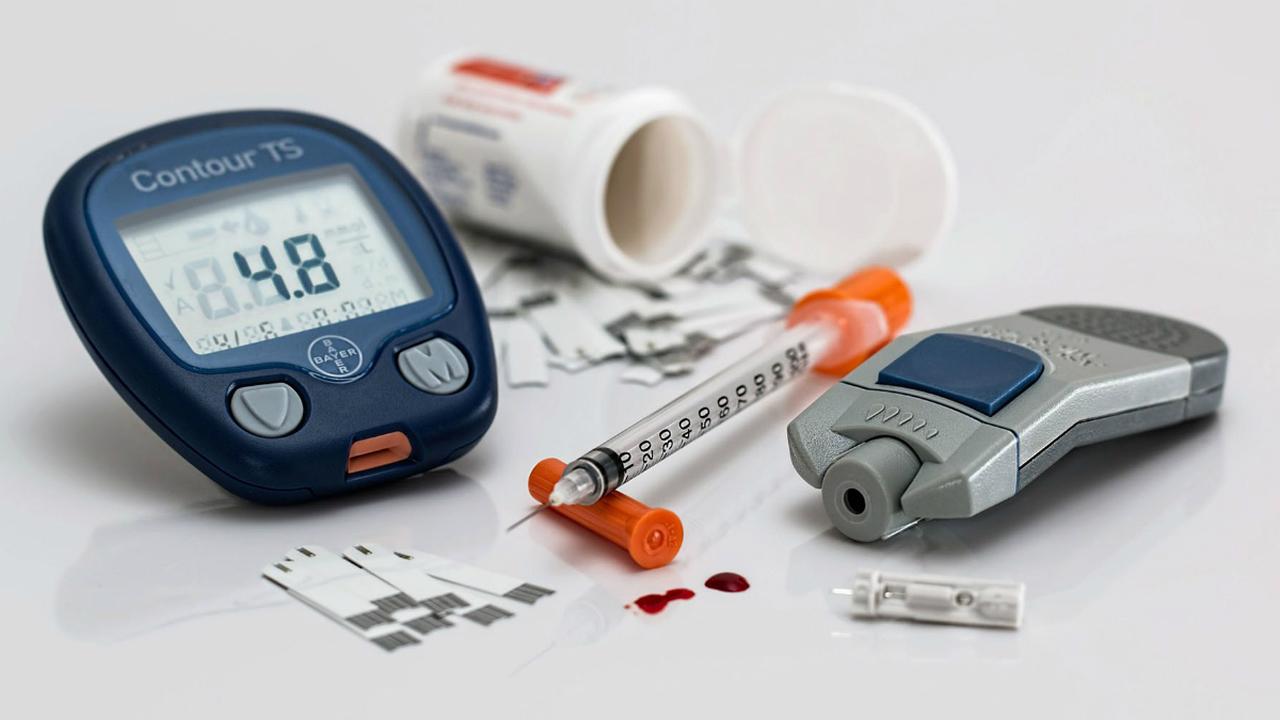 Медики впервые вылечили мышей от диабета первого типа. На очереди люди?