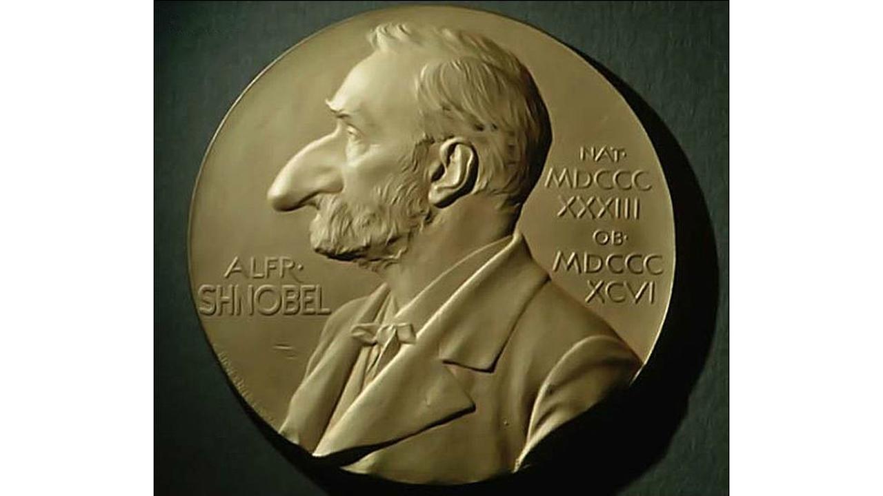Диджериду от храпа и большие уши после 30 - в США вручили Шнобелевские премии