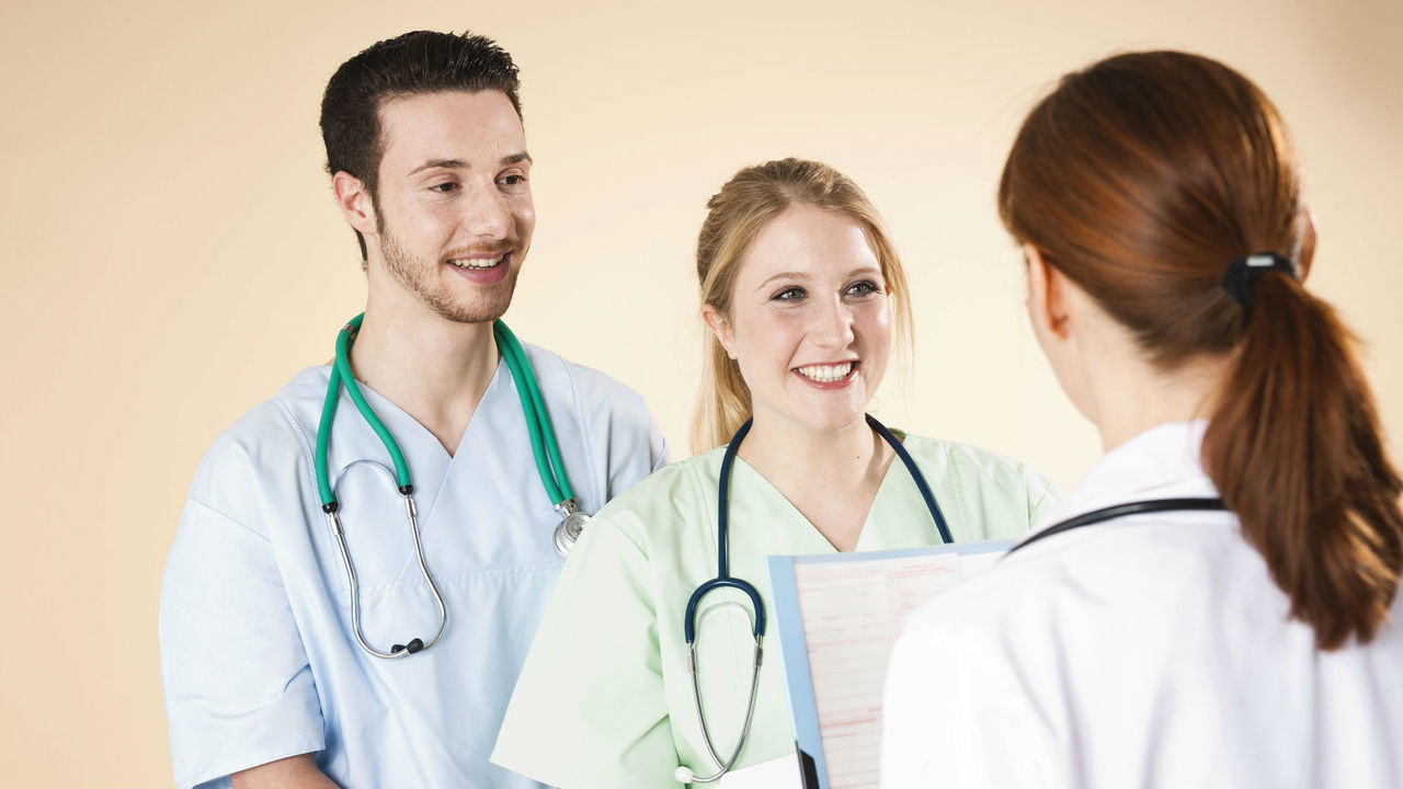 Хорошее настроение в день вакцинации повысит эффективность прививки от гриппа