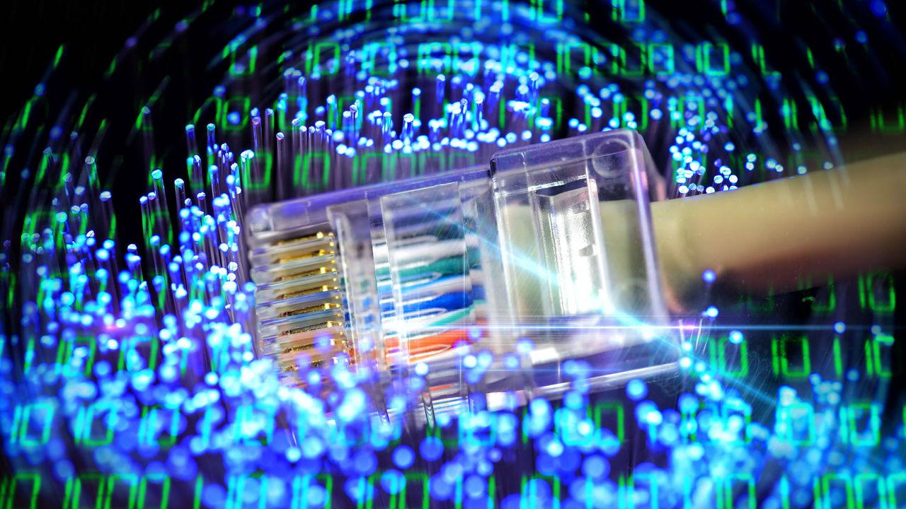 Работа над ошибками: новый алгоритм поможет квантовым компьютерам стать повседневностью