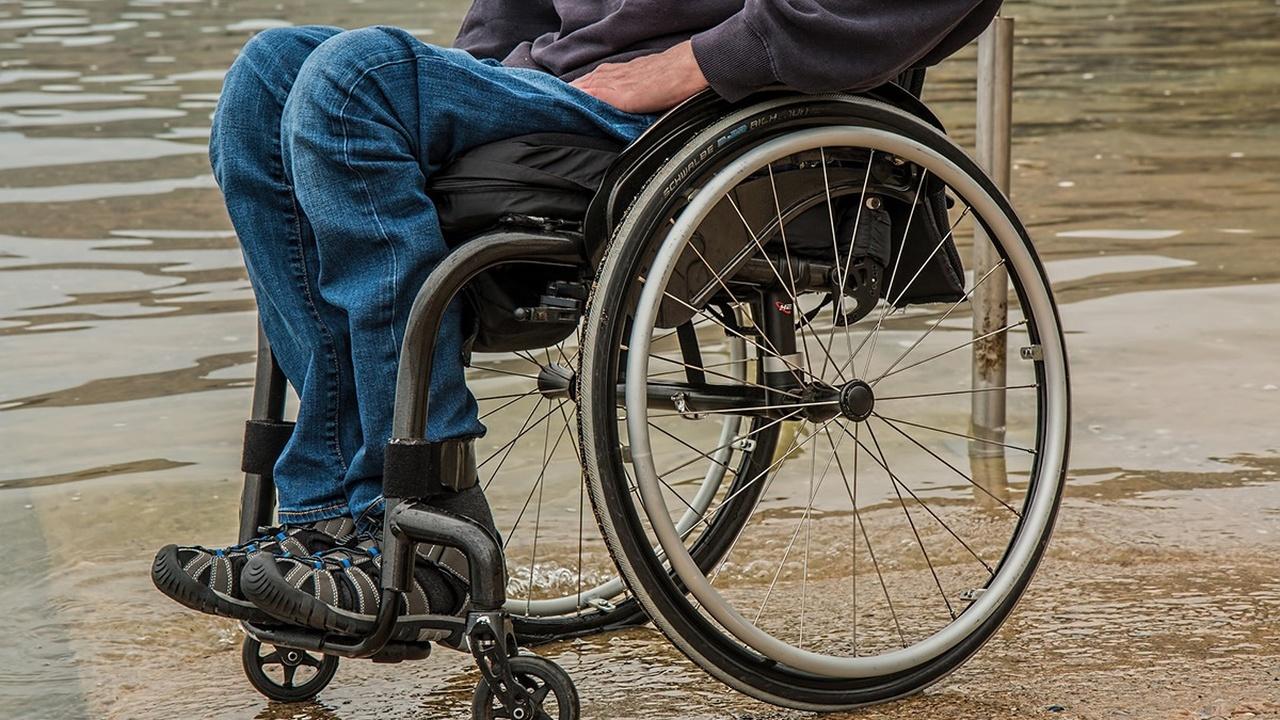 Генная терапия вступила в борьбу с боковым амиотрофическим склерозом: первый рубеж взят