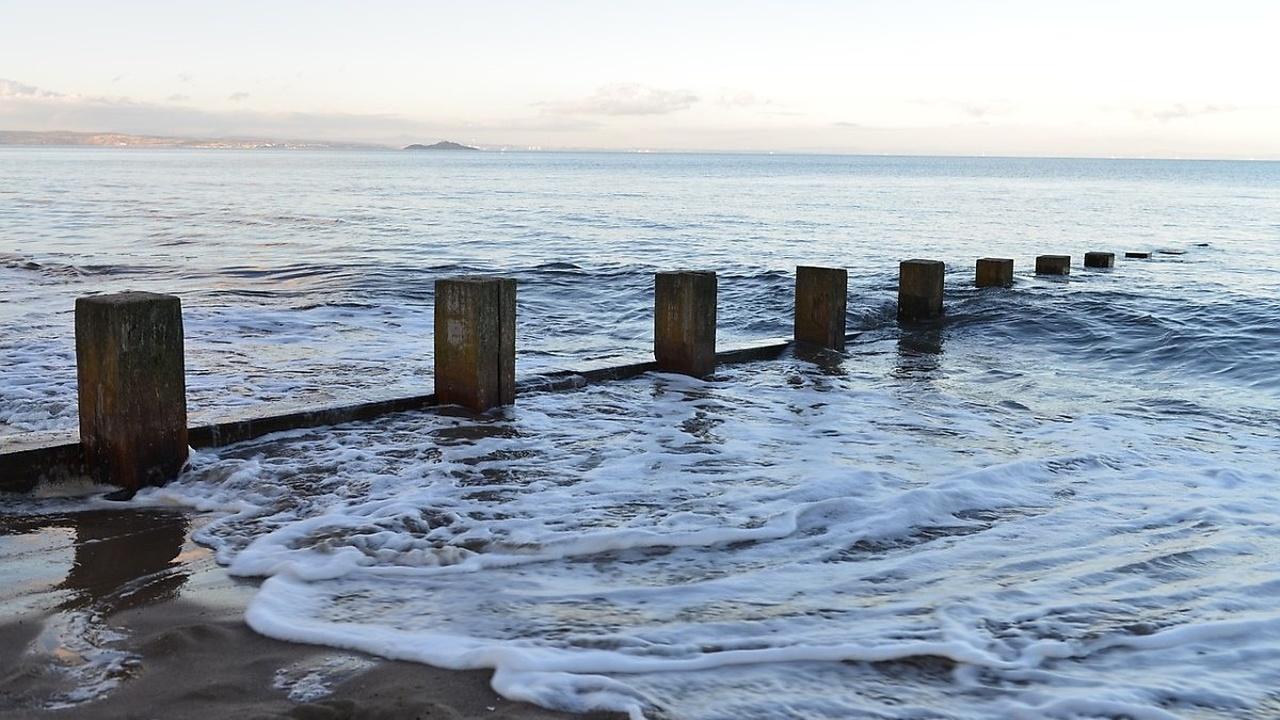 Печальное ускорение: уровень Мирового океана растёт ещё быстрее, чем считалось